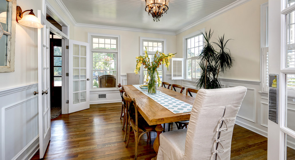 Universal Builders Jersey Shore Custom Homes And Renovations