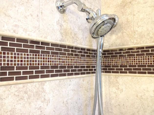 ShowerH2Detail